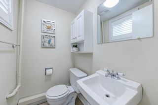 Photo 25: 43 1512 Sixth Line in Oakville: College Park Condo for sale : MLS®# W5213865