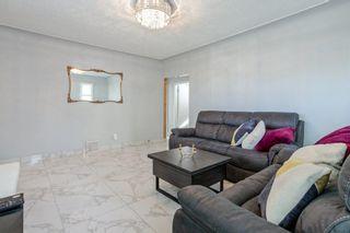 Photo 6: 12219 123 Street in Edmonton: Zone 04 House for sale : MLS®# E4258831