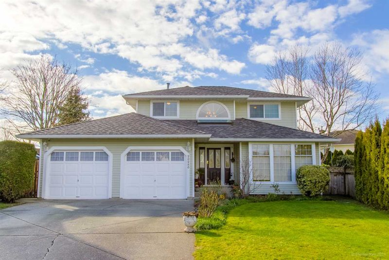 FEATURED LISTING: 20280 94B Avenue Langley