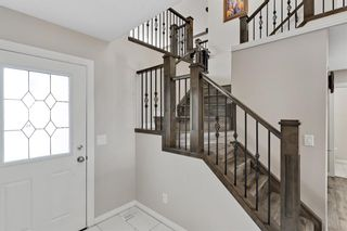Photo 4: 228 Covemeadow Court NE in Calgary: Coventry Hills Detached for sale : MLS®# A1118644