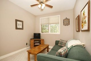 Photo 10: Rarely Offered! Great Opportunity for Empty Nesters