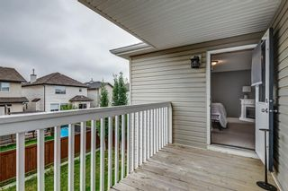 Photo 31: 363 Tuscany Ridge Heights NW in Calgary: Tuscany Detached for sale : MLS®# A1127840