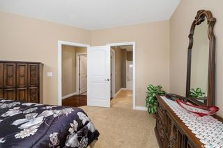 Photo 34: 719 Gillies Crescent in Saskatoon: Rosewood Residential for sale : MLS®# SK851681