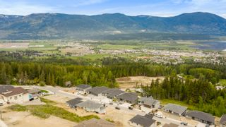 Photo 12: 1120 Southeast 17th Avenue in Salmon Arm: Byersview Vacant Land for sale : MLS®# 10231431