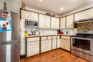 Photo 14: 33236 BEST Avenue in Mission: Mission BC House for sale : MLS®# R2526696