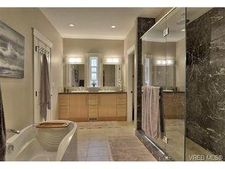 Photo 6: 1060 Summer Breeze Lane in VICTORIA: La Happy Valley House for sale (Langford)  : MLS®# 733055