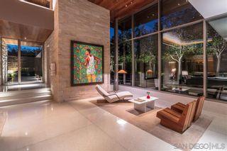 Photo 7: LA JOLLA House for sale : 6 bedrooms : 6251 La Jolla Scenic Dr So.