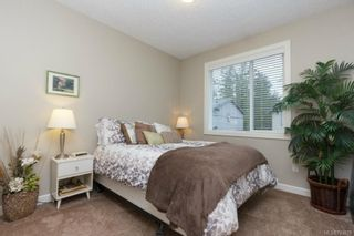 Photo 9: 1054 Whitney Crt in Langford: La Luxton House for sale : MLS®# 723829