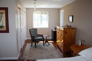 Photo 16: 8030 Woodvale School Rd in Campbellcroft: House for sale : MLS®# 510520604