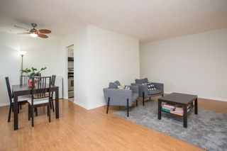 """Photo 4: 1205 620 SEVENTH Avenue in New Westminster: Uptown NW Condo for sale in """"CHARTER HOUSE"""" : MLS®# R2426213"""