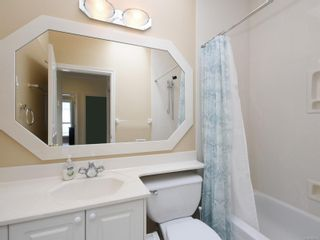 Photo 25: 204 9730 Eastview Dr in : Si Sidney South-East Condo for sale (Sidney)  : MLS®# 869965
