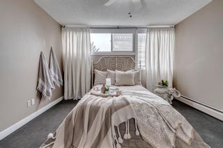 Photo 24: 212 7007 4A Street SW in Calgary: Kingsland Apartment for sale : MLS®# A1112502
