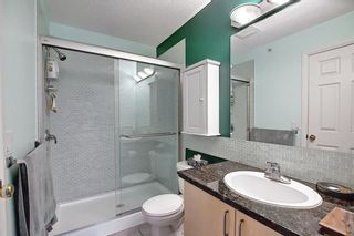 Photo 26: 413 527 15 Avenue SW in Calgary: Beltline Apartment for sale : MLS®# A1110175