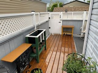 Photo 27: 19 99 Arbour Lake Road NW in Calgary: Arbour Lake Mobile for sale : MLS®# C4305283