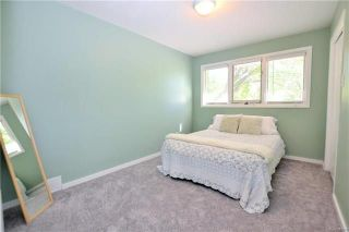 Photo 12: 54 Barker Boulevard in Winnipeg: River West Park Residential for sale (1F)  : MLS®# 1816615