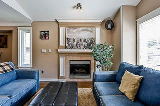 """Photo 6: 33733 BOWIE Drive in Mission: Mission BC House for sale in """"MOUNTAIN VIEW 18'8''"""" : MLS®# R2189019"""