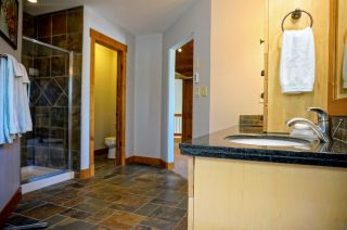 Photo 48: 2577 SANDSTONE CIRCLE in Invermere: House for sale : MLS®# 2459822