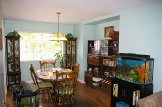 Photo 4: 24820 118B Avenue in Maple Ridge: Websters Corners House for sale : MLS®# R2008324
