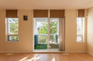 """Photo 12: 1 8131 GENERAL CURRIE Road in Richmond: Brighouse South Townhouse for sale in """"BRENDA GARDENS"""" : MLS®# R2625260"""