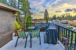 Photo 19: 870 VICTORIA Drive in Port Coquitlam: Oxford Heights House for sale : MLS®# R2348545