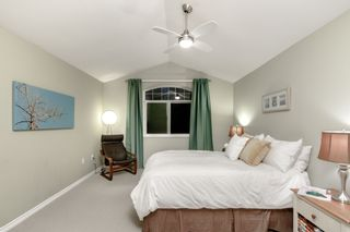 Photo 12: 13345 235 Street in Maple Ridge: Silver Valley House for sale : MLS®# R2420063