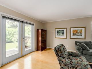 Photo 5: 8454 Fremlin Street in Vancouver: Marpole Home for sale ()  : MLS®# R2087254