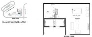 Photo 23: 219 670 Hugo Street South in Winnipeg: Lord Roberts Condominium for sale (1Aw)  : MLS®# 202116552