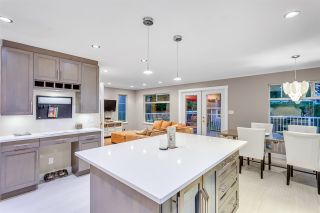 Photo 7: 2050 ORLAND Drive in Coquitlam: Central Coquitlam House for sale : MLS®# R2109198