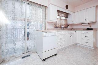 Photo 14: 21260 COOK Avenue in Maple Ridge: Southwest Maple Ridge House for sale : MLS®# R2530636