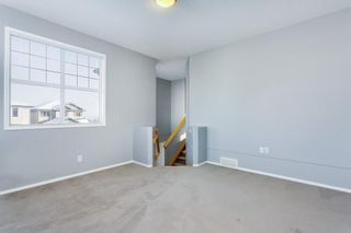 Photo 13: 229 PANAMOUNT Court NW in Calgary: Panorama Hills Detached for sale : MLS®# C4279977