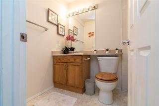 Photo 21: 203 4806 48 Avenue: Leduc Condo for sale : MLS®# E4242095