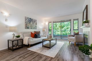 Photo 2: PH12 223 MOUNTAIN HIGHWAY in North Vancouver: Lynnmour Condo for sale : MLS®# R2601395