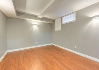 Photo 23: 20 3620 51 Street SW in Calgary: Glenbrook Row/Townhouse for sale : MLS®# A1105228