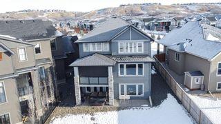 Photo 42: 87 Cranbrook Lane SE in Calgary: Cranston Detached for sale : MLS®# A1065384