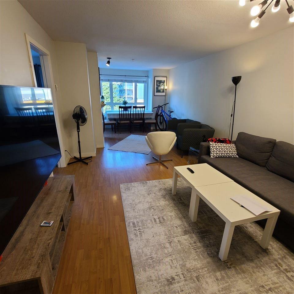 """Photo 6: Photos: 304 1629 GARDEN Avenue in North Vancouver: Pemberton NV Condo for sale in """"GARDENIA"""" : MLS®# R2538340"""