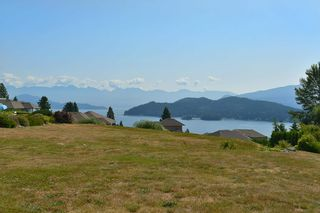 """Photo 24: 20 544 EAGLECREST Drive in Gibsons: Gibsons & Area Townhouse for sale in """"Georgia Mirage"""" (Sunshine Coast)  : MLS®# R2603357"""