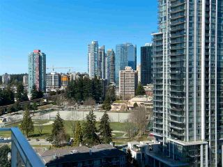 Photo 20: 1501 5051 IMPERIAL Street in Burnaby: Metrotown Condo for sale (Burnaby South)  : MLS®# R2566604