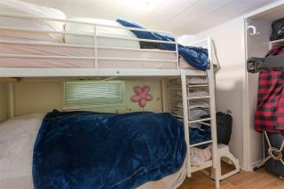 """Photo 37: 297 E 17TH Avenue in Vancouver: Main House for sale in """"MAIN STREET"""" (Vancouver East)  : MLS®# R2554778"""