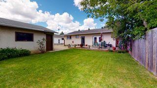 Photo 8: 10615 165 Avenue in Edmonton: Zone 27 House for sale : MLS®# E4247555