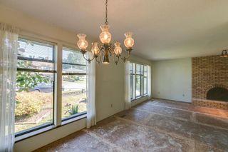Photo 8: 19558 116B Ave Pitt Meadows MLS 2100320 3 Bedroom 3 Level Split