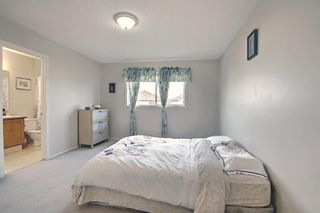 Photo 20: 78 Coventry Crescent NE in Calgary: Coventry Hills Detached for sale : MLS®# A1132919