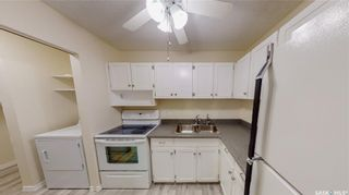 Photo 12: 74A Nollet Avenue in Regina: Normanview West Residential for sale : MLS®# SK873719