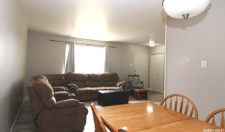 Photo 5: Weikle Acreage RM of Buffalo in Buffalo: Residential for sale (Buffalo Rm No. 409)  : MLS®# SK813499