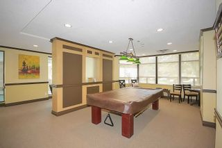 Photo 19: 401 2 Raymerville Drive in Markham: Raymerville Condo for sale : MLS®# N5206252
