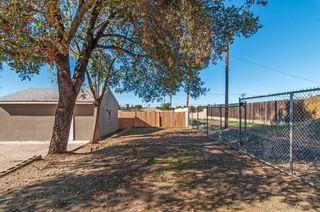 Photo 19: LA MESA House for sale : 3 bedrooms : 8716 Dallas Street