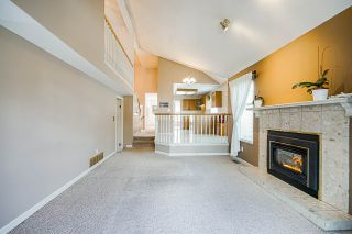 """Photo 15: 94 RICHMOND Street in New Westminster: Fraserview NW House for sale in """"Fraserview"""" : MLS®# R2563757"""