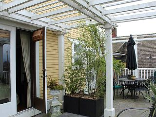 Photo 15: 2451 ETON Street in Vancouver: Hastings East House for sale (Vancouver East)  : MLS®# V1107004