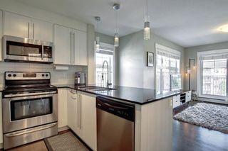 Photo 21: 3310 11 Mahogany Row SE in Calgary: Mahogany Apartment for sale : MLS®# A1150878