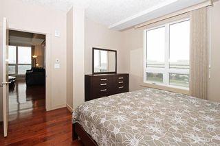 Photo 22: Haysboro-1109 8710 HORTON Road SW-Calgary-
