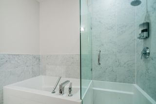 Photo 13: 3 5178 SAVILE Row in Burnaby: Burnaby Lake Townhouse for sale (Burnaby South)  : MLS®# R2624872